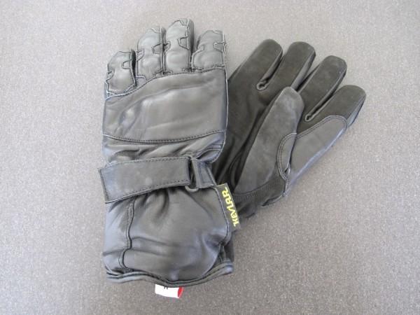 Security-Handschuhe Spectra