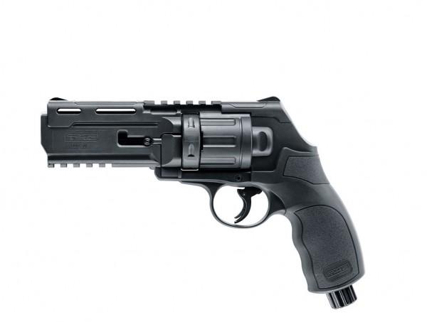 T4E HDR 50 Revolver