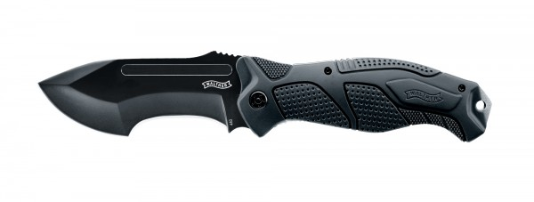 Walther OSK Outdoor Survival Knife II