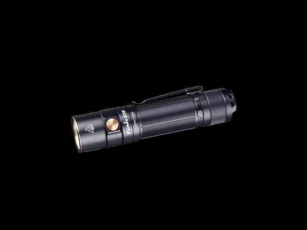 Fenix E35 V3.0 LED Taschenlampe