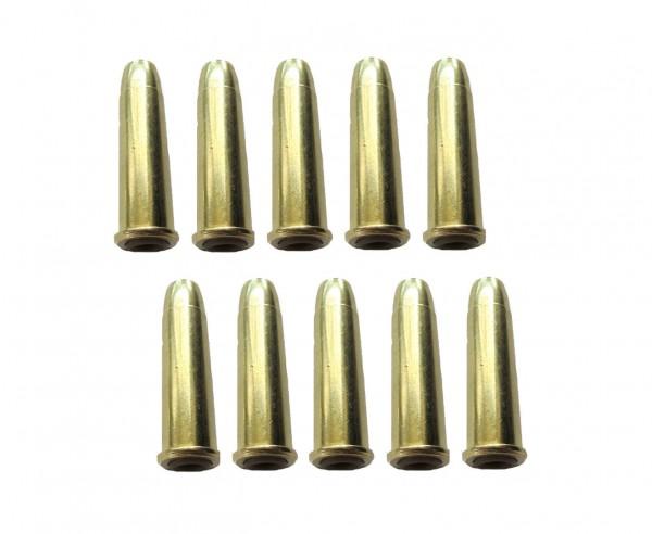 Ersatzhülsen für Legends Cowboy Rifle 4,5 mm BB CO2-Gewehr