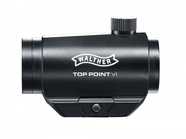 Walther Top Point VI