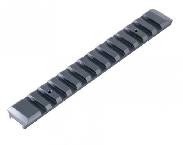 Umarex Picatinny-Weaver Schiene für 1250 Dominator / Hämmerli 850 AirMagnum / Rotex RM8 / Maximator