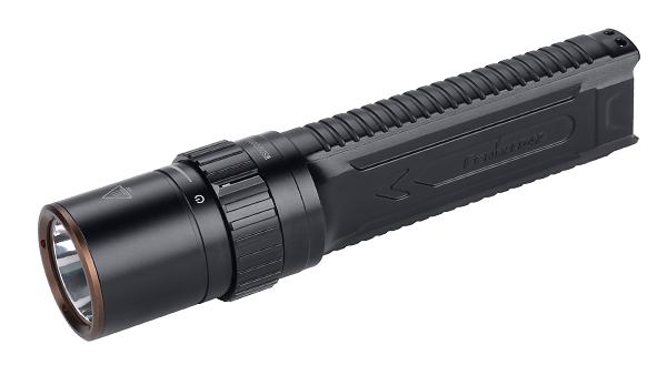 Fenix LD42 LED Taschenlampe Cree XM-L2 U2 LED