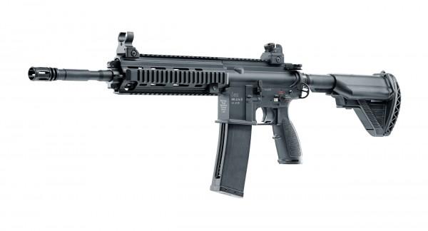 Heckler & Koch HK416 T4E cal. .43