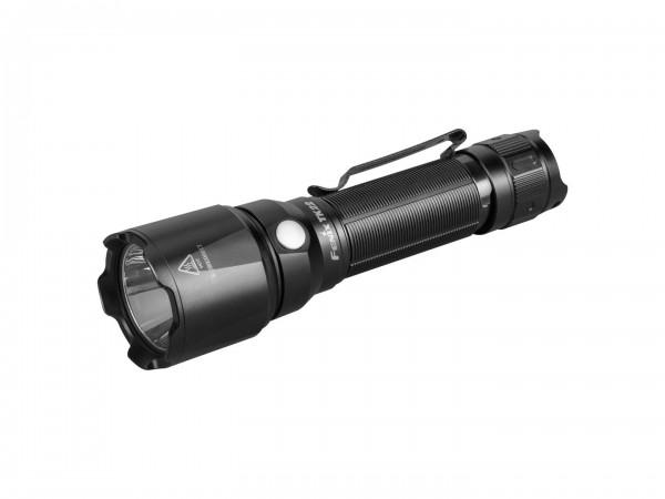 Fenix TK22 V2.0 LED Taschenlampe