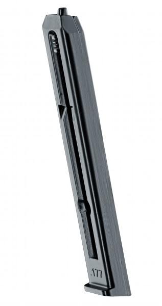 Magazin für Umarex XBG CO2 Pistole