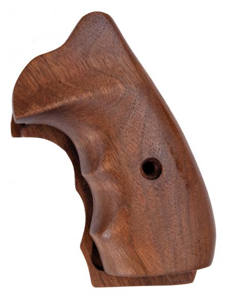 Holzgriffschalen ME38 Pocket