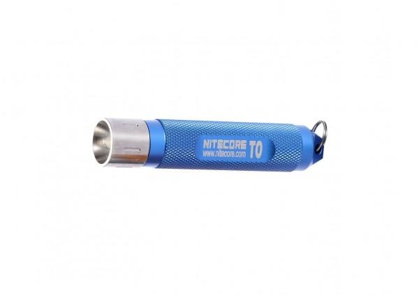 NiteCore T0