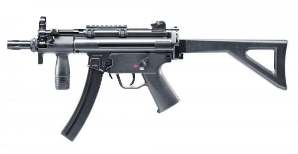 Heckler & Koch MP5 K-PDW CO2