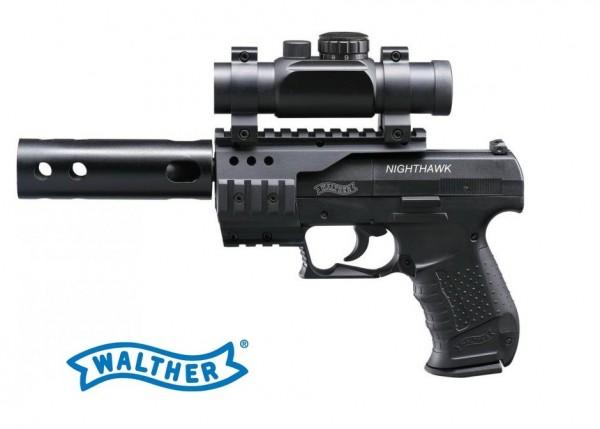 Walther Nighthawk CO2