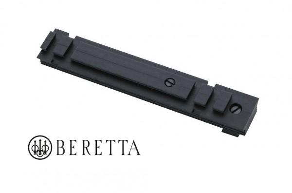 Kombi-Schiene Beretta M92FS / Colt 1911 A1 / CP88