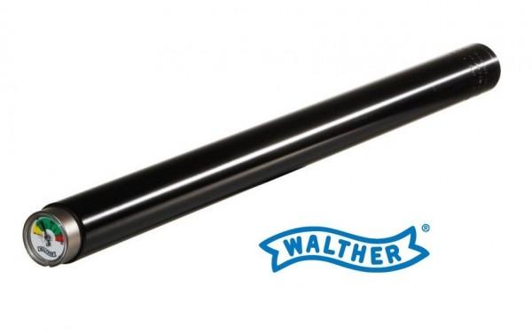 Walther Pressluftkartusche für 1250 Dominator