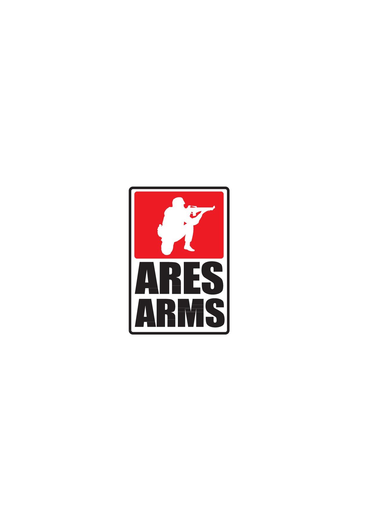 AresArms