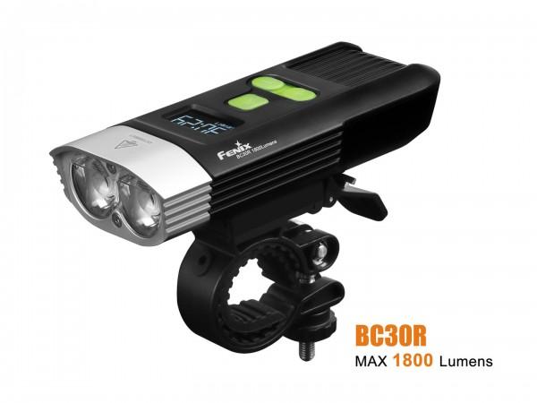 Fenix BC30R 2017 Universallampe
