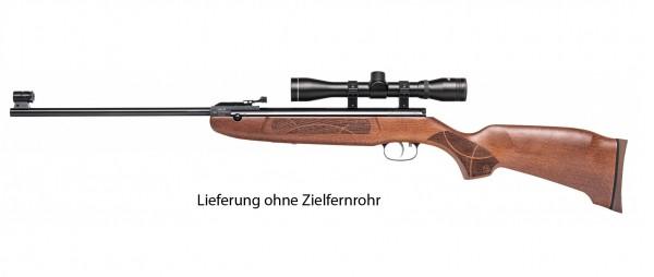 Weihrauch HW 30S Luftgewehr