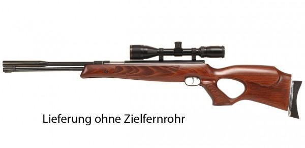 Weihrauch HW 97 KT F