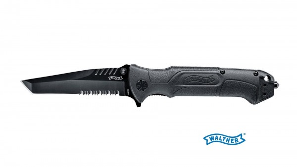 Walther BTK 2 Tanto