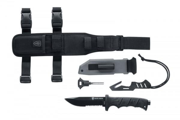 Elite Force Messer EF 703 KIT