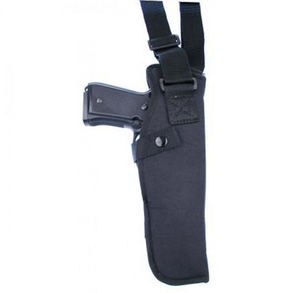 Schulterholster für Waffen Large