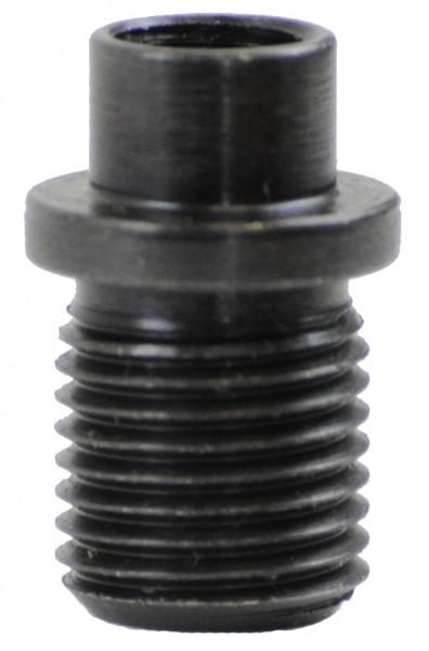 Schalldämpferadapter Zoraki HP01