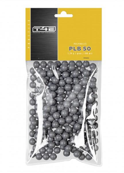 T4E Practice PLB 50 cal. .50 Kunststoffballs