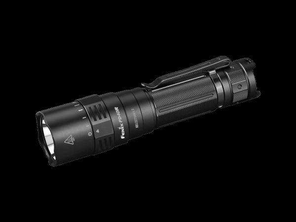 Fenix PD40R V2.0 LED Taschenlampe