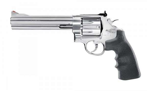 Smith & Wesson 629 Classic CO2 Revolver Kaliber 4,5 mm