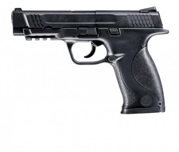 Smith & Wesson M&P 45 CO2 Pistole