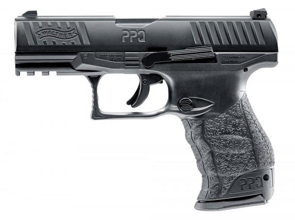 Walther PPQ M2 T4E RAM Kaliber.43