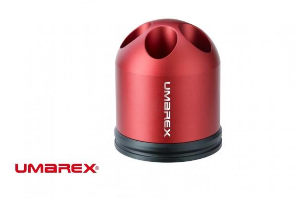 Umarex Pyro Launcher cal. 15 mm für Gas-Signal Waffen