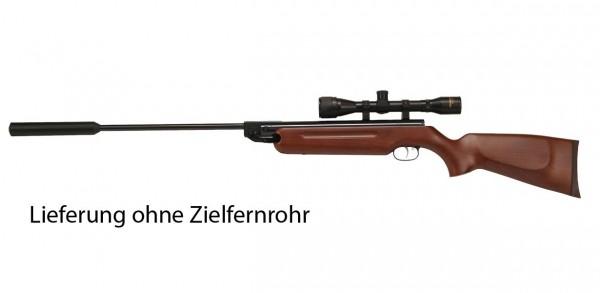 Weihrauch HWK 35 F SD 4,5 mm