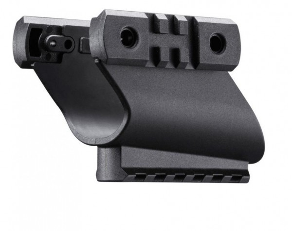 Beretta Picatinny Schiene für Beretta Cx4 Storm -