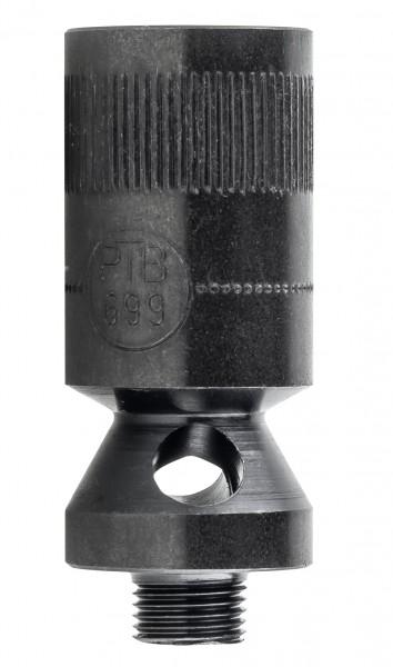 Zusatzlauf Röhm RG 88 / RG 96 / Vektor CP1