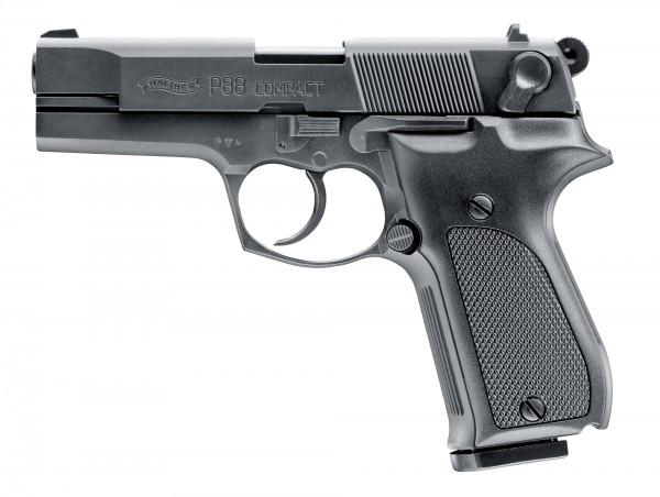 Walther P88 9 mm P.A.K. Schreckschusspistole