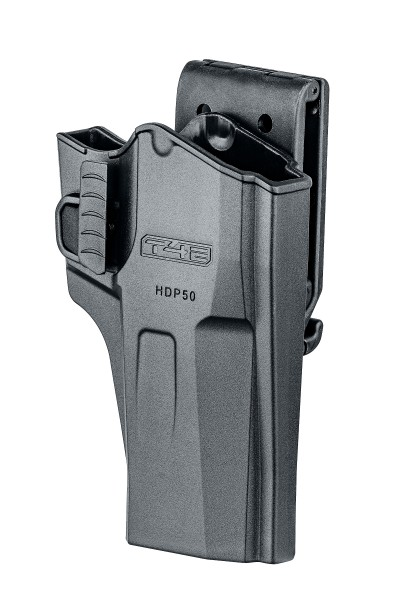 T4E Polymer Paddle Holster für HDP 50