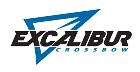 Excalibur Crossbow Inc