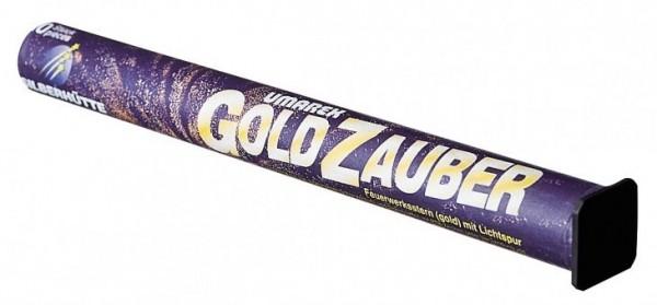 Umarex Signalsterne Goldzauber