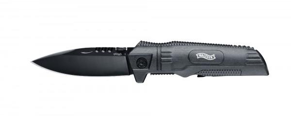 Walther SCK - Sub Companion Messer