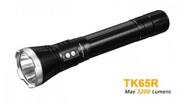 Fenix TK65R LED Taschenlampe