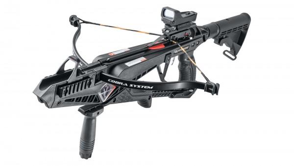 EK X-Bow Cobra R9 Kit Pistolenarmbrust
