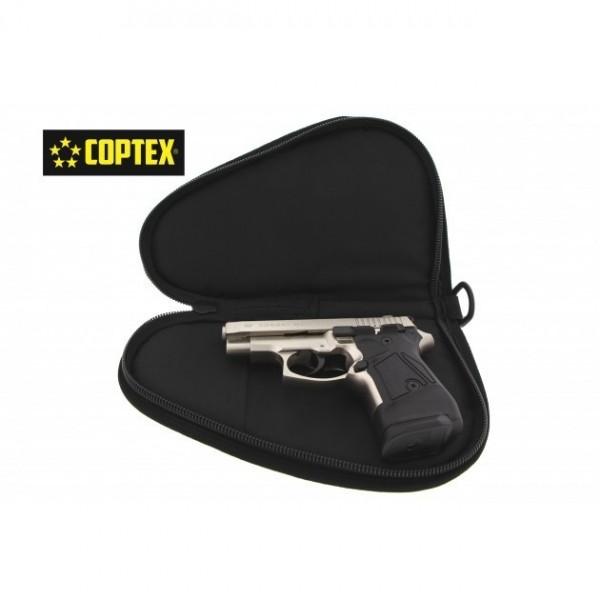 COPTEX Pistolentasche mittel