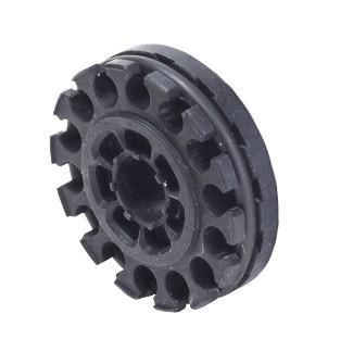 Weihrauch HW 100 Ersatzmagazin - Kal. 4,5 mm 14 Schuss