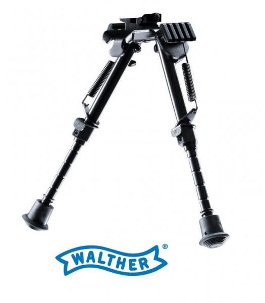 Walther Zweibein TMB II