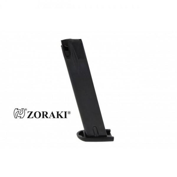 Ersatzmagazin Zoraki 918, 2918 und 4918