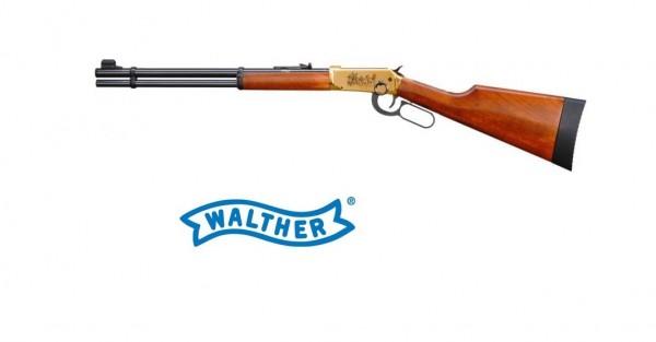 Walther Lever Action CO2 Unterhebelrepetierer