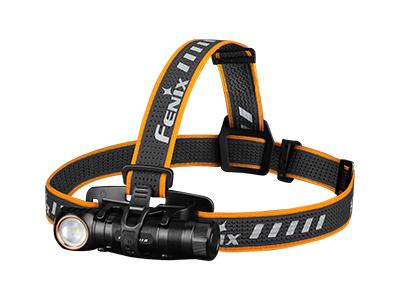 Fenix HM61R Stirnlampe