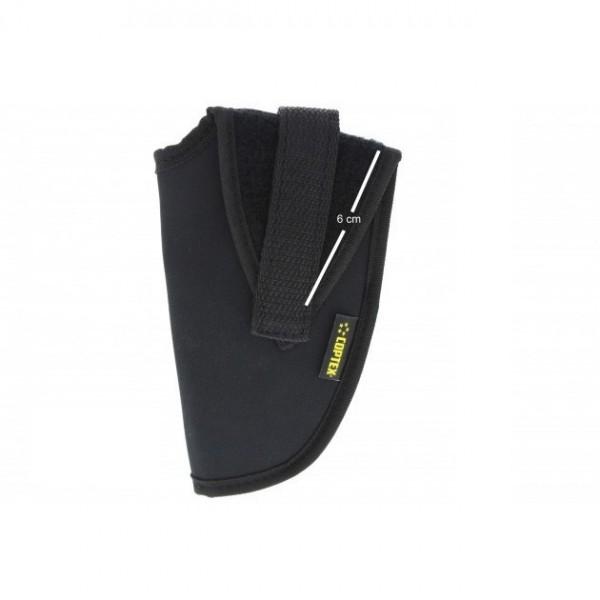 Coptex Gürtelholster für Waffen Small