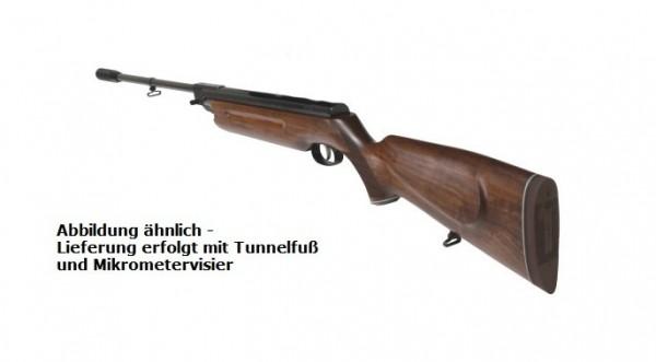 Weihrauch HW 35 Export Luftgewehr