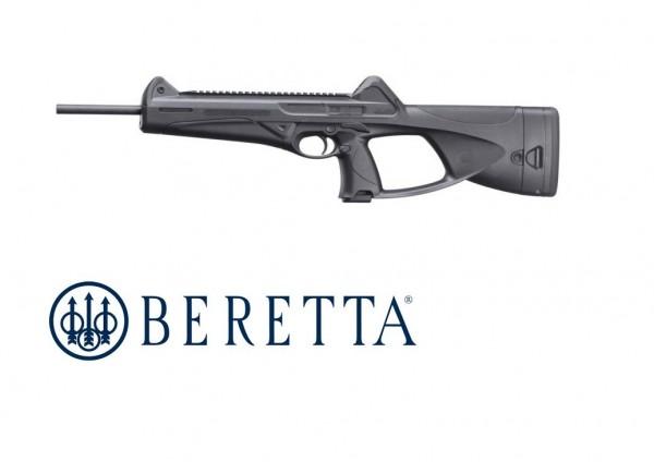 Beretta Cx4 Storm Schwarz CO2